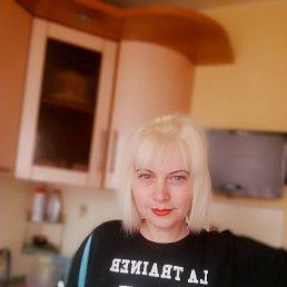 Ольга, 41 год, Рязань