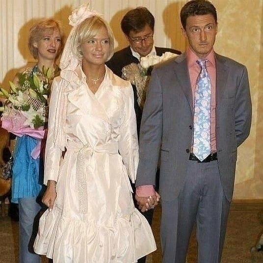 Свадьбы звезд 2000-х годов.У глюкозы круче всех мне кажется пчпчпч - 2