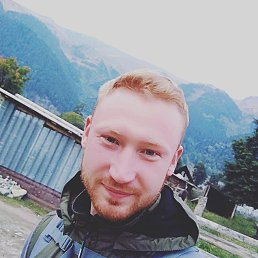 Артём, 26 лет, Таганрог