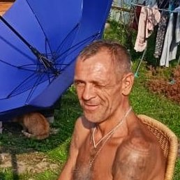 Сергей, Тверь, 49 лет