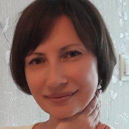 Виктория, Новокузнецк, 51 год