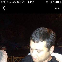 Миркомил, 40 лет, Сумы
