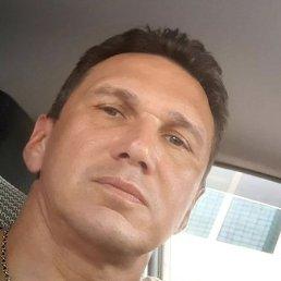 Александр, Батайск, 49 лет