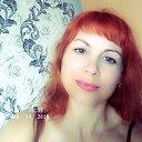 Фото Олеся, Волгоград, 39 лет - добавлено 23 сентября 2021