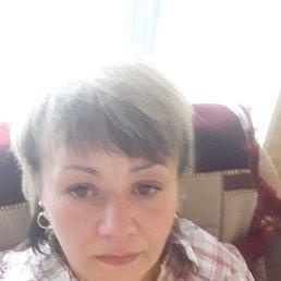Ирина, 45 лет, Мытищи