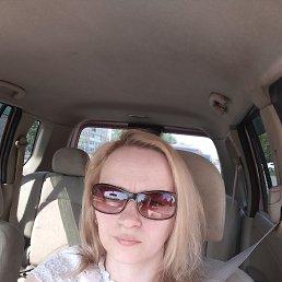 Екатерина, 35 лет, Кемерово