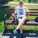Фото Евгений, Кемерово, 49 лет - добавлено 9 сентября 2021