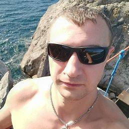Алексей, Курск, 35 лет