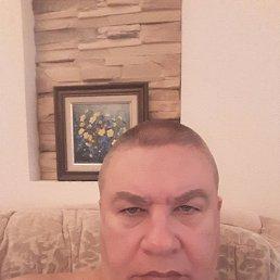 Паша, 54 года, Саратов