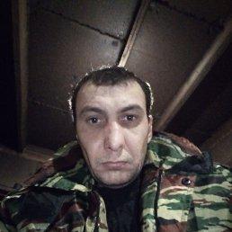 Юрий, 34 года, Ижевск