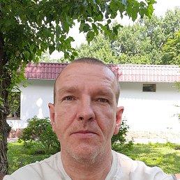 Фото Алексей, Москва, 46 лет - добавлено 24 июля 2021