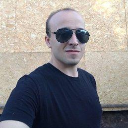 Дмитрий, Тверь, 25 лет
