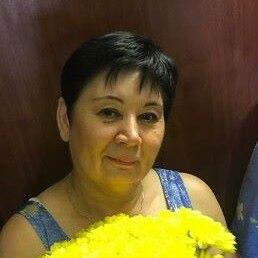 Валентина, Канаш, 59 лет
