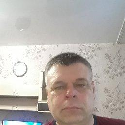 Иван, 51 год, Новосибирск