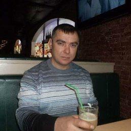 Евгений, 42 года, Новокузнецк