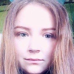 (((Еленка))), Оренбург, 26 лет