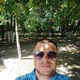 Дмитрий, 37 лет, Барнаул