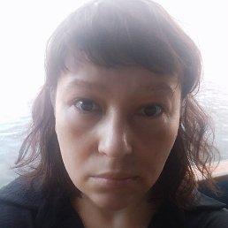 Анастасия, 32 года, Воронеж