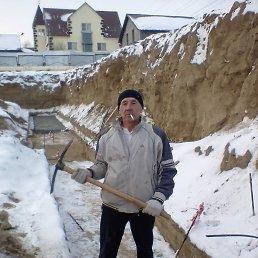 Владимир, 63 года, Новосибирск