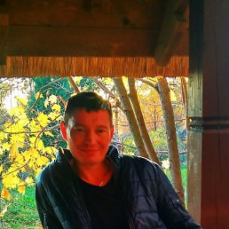 Александр, 40 лет, Тула