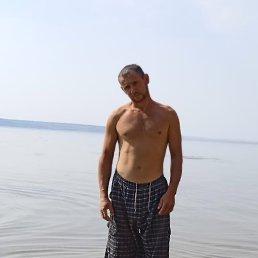 Саша, Саратов, 39 лет