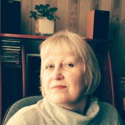Ольга, 62 года, Зеленоград