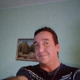 Андрей, 47 лет, Агаповка
