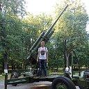 Фото Гоша, Нижний Новгород - добавлено 9 сентября 2021