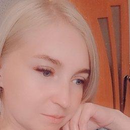 Светлана, 33 года, Москва