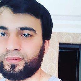 Adam, 28 лет, Москва