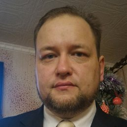Николай, 43 года, Новосибирск