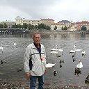Фото Алексей, Хабаровск, 59 лет - добавлено 14 сентября 2021