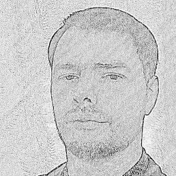 Anton, Зерноград, 41 год