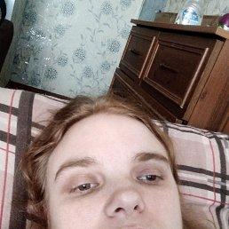 Фото Екатерина, Санкт-Петербург, 33 года - добавлено 21 июля 2021