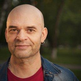 Василий, 53 года, Каневская