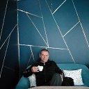 Фото Андрей, Новороссийск, 45 лет - добавлено 29 июня 2021 в альбом «Мои фотографии»