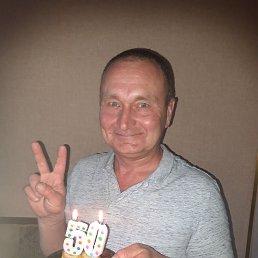 Игорь, 50 лет, Новочебоксарск