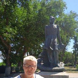 Ирина, 58 лет, Дмитров