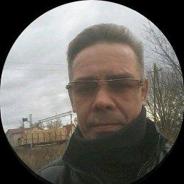 Сергей, 51 год, Сухой Лог