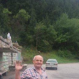 Василий, 43 года, Ивантеевка