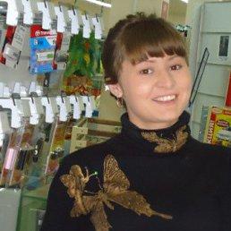 Дарья, Кемерово, 29 лет