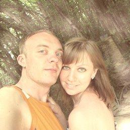 Вика, 31 год, Ставрополь