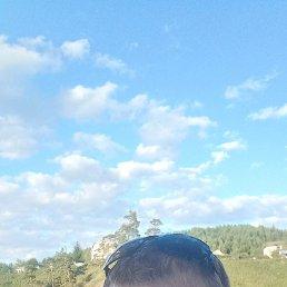 Вячеслав, 24 года, Сатка