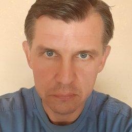Алексей, Самара, 45 лет