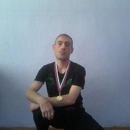 Влад, 40 лет, Шимановск