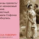 Фото Василий, Пятигорск, 46 лет - добавлено 11 августа 2021