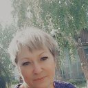 Фото Валентина, Новосибирск, 53 года - добавлено 15 августа 2021