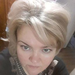 Аня, 41 год, Самара