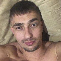 Илья, Омск, 30 лет
