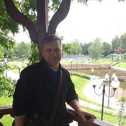 Денис, 40 лет, Свердловский
